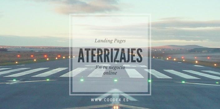 disenar landing pages1 705x3501 - Cómo diseñar una landing page perfecta