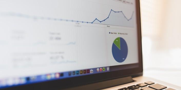 analitica de contenido 705x3501 - Analítica de contenido, una de las tendencias del marketing online