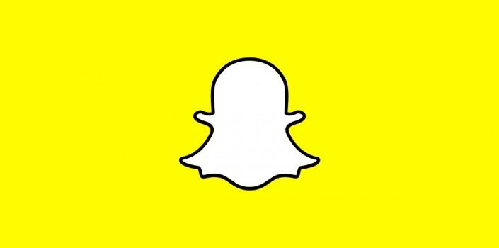 SEO Alicante Google 705x3501 - Snapchat presenta Memories
