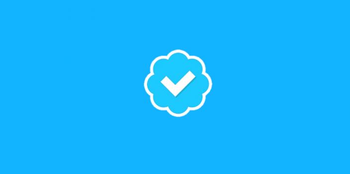 Verificación Twittter 705x3501 - Cómo verificar tu cuenta de Twitter