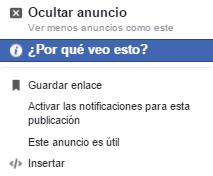 Anuncios_Facebook1