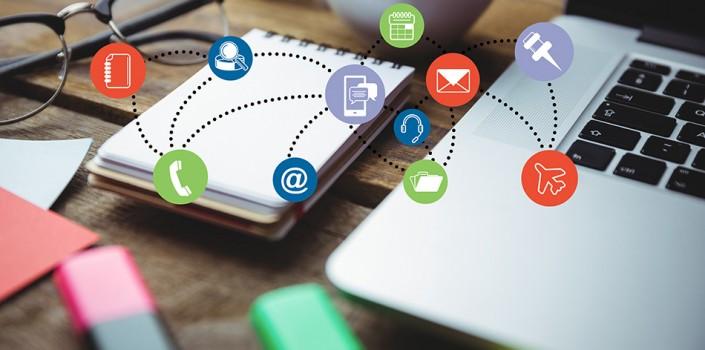 Email marketing Navidad Alicante 705x3501 - Razones para empezar a planificar las campañas navideñas de email marketing