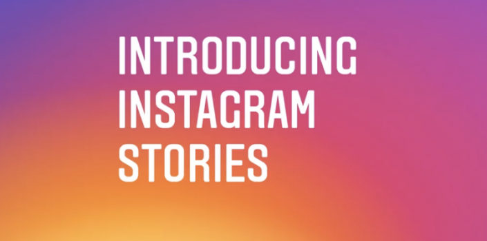 Instagram stories portada 705x3501 - Instagram añade una nueva función con Stories