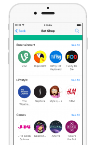 bot-shop-smartphone