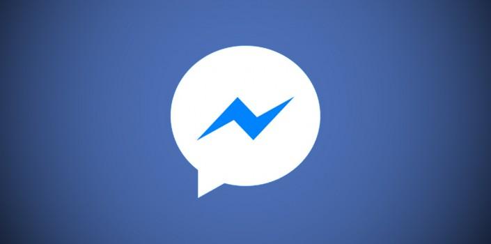facebook messenger 705x3501 - ¿Conoces Facebook Messenger Platform?