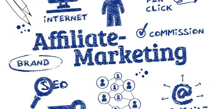 lista programa afiliados 705x3501 - Marketing de afiliados España y mega listado de programas de afiliación