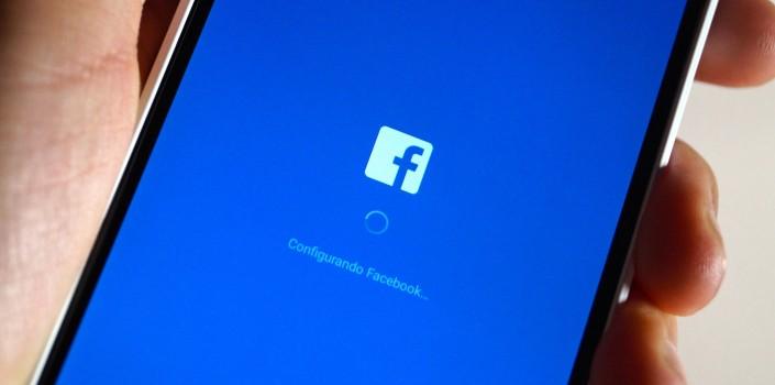 facebook estrategia digital comercio electronico 705x3501 - 5 pasos para impulsar las ventas online con Facebook