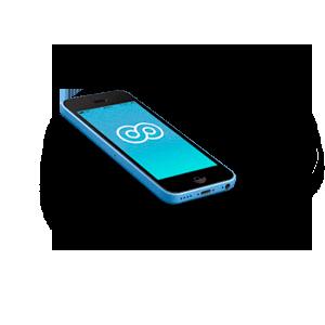 aplicaciones moviles - Aplicaciones móviles
