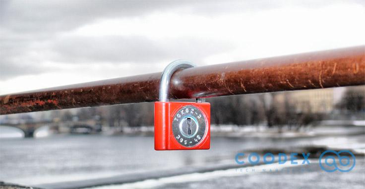seo certificado seguridad posicionamiento - Google penalizará las webs sin certificado SSL