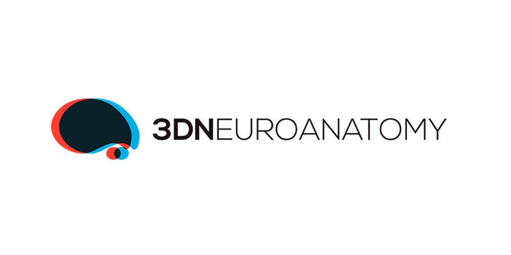 diseno web 3dneuroanatomy servicios medicos 05 1000x500 - Diseño de páginas web Alicante: 3D Neuroanatomy