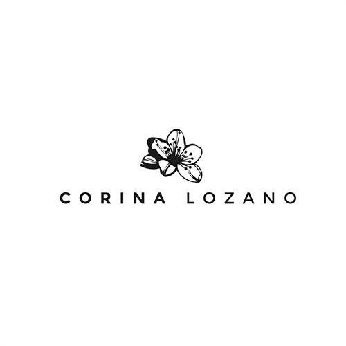 diseno web corina lozano tienda bolsos 01 500 - Diseño tiendas online Alicante: Corina Lozano