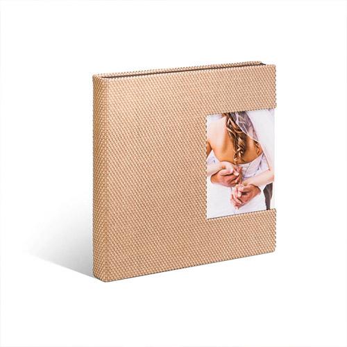 diseno web diana albumes tienda online fotografia 04 500 - Diseño tiendas online y marketing online Alicante: Diana Álbumes