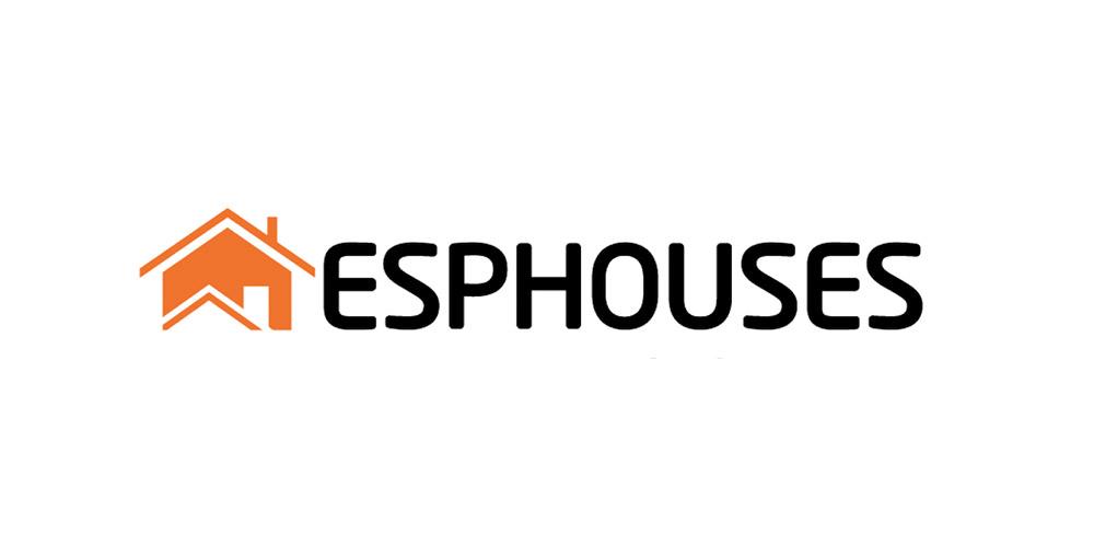diseno web esphouse inmobiliaria venta casas 05 1000x500 - Diseño páginas web Alicante: Esphouses