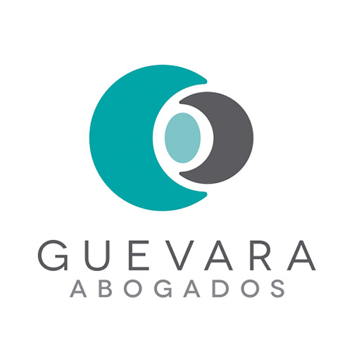 diseno web guevara abogados 07 1000 1 - Diseño web alicante, Guevara Abogados