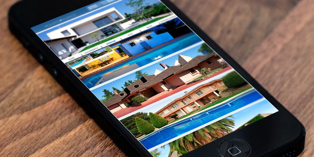 diseno web holidayinvalencia casas valencia 02 1000x500 - Diseño de páginas web en Alicante y Valencia: Holidays in Valencia