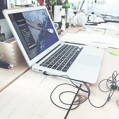 diseno web imagcine servicios construccion decorados 05 500 - Diseño páginas web Alicante: Imagcine