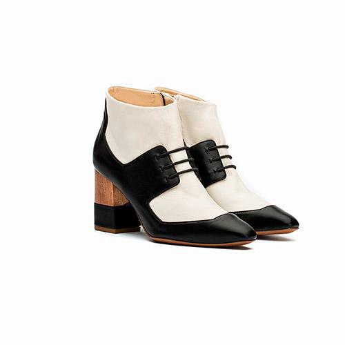 diseno web leie tienda online calzados mujer 05 500 - Diseño Tiendas Online en Alicante: Leie.es