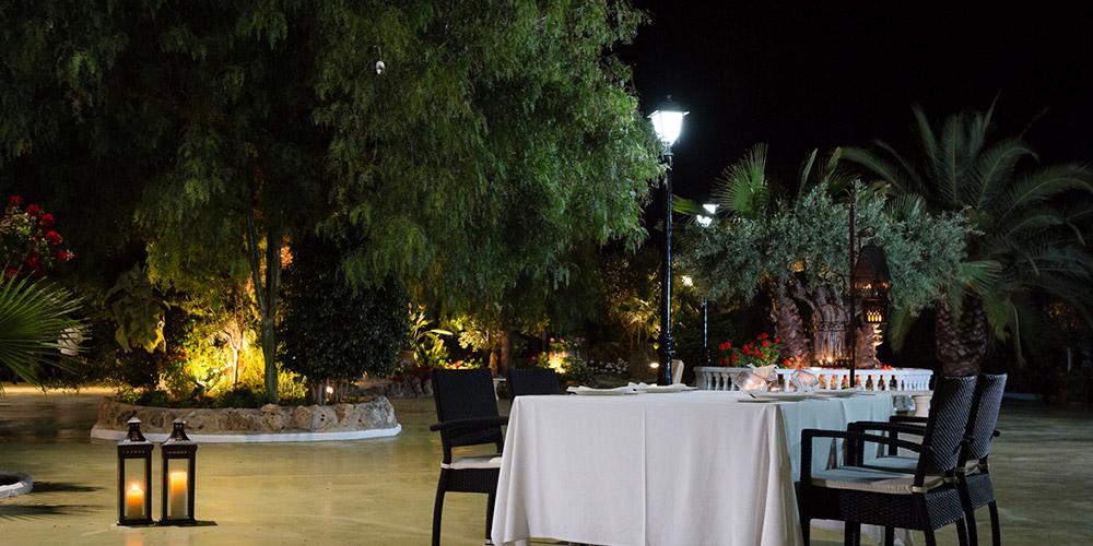 diseno web masia chencho restaurante 02 1000x500 - Diseño de páginas web en Alicante Elche: La Masía de Chencho