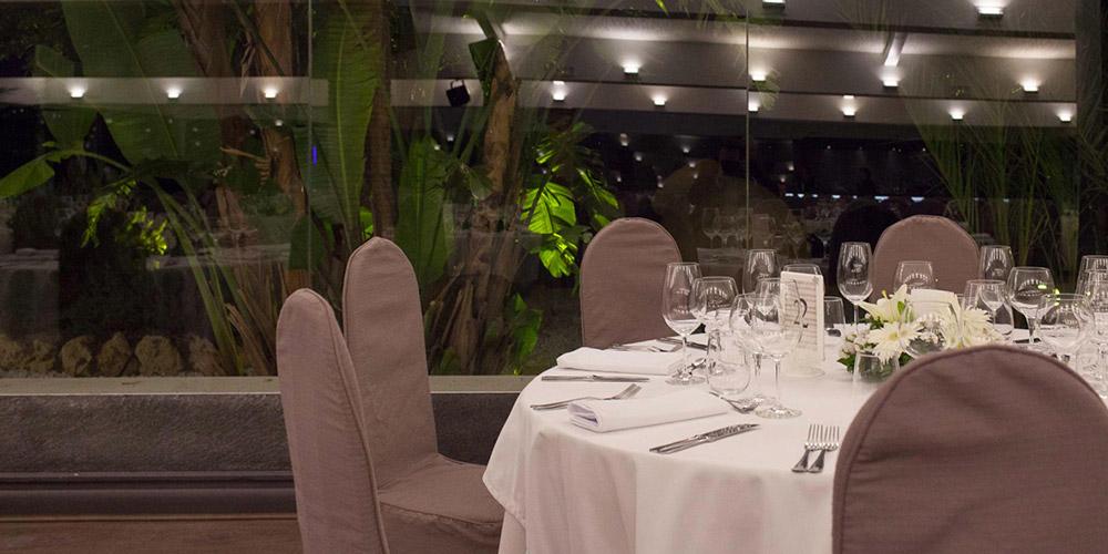 diseno web masia chencho restaurante 03 1000x500 - Diseño de páginas web en Alicante Elche: La Masía de Chencho