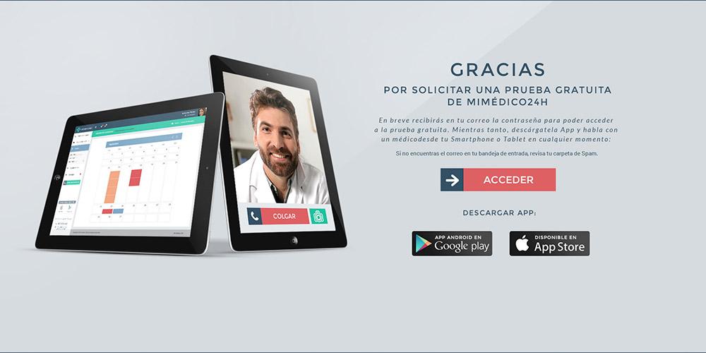 diseno web mimedico24h web medicina servicios 02 1000x500 1 - Diseño de páginas web Alicante: Mimédico24h