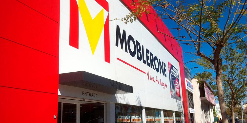 diseno web moblerone tienda muebles 05 1000x500 - Diseño de páginas web Alicante: Moblerone