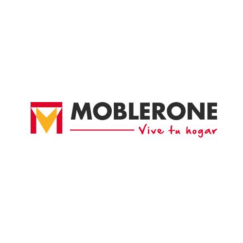 diseno web moblerone tienda muebles 06 500 - Diseño de páginas web Alicante: Moblerone