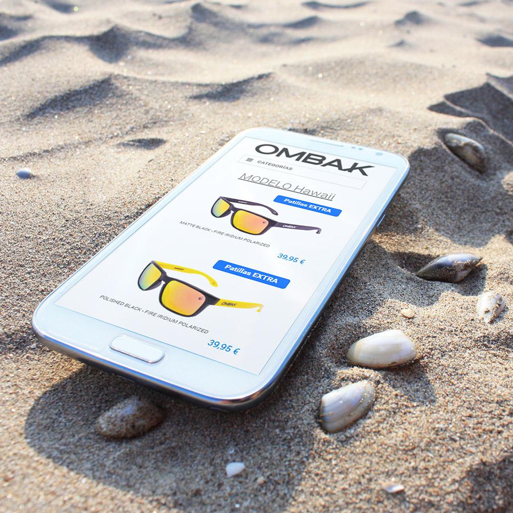 diseno web ombak tienda online gafas 01 1000 - Diseño de tiendas online con Prestashop: Ombak