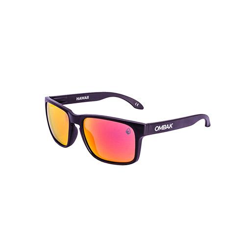 diseno web ombak tienda online gafas 06 500 - Diseño de tiendas online con Prestashop: Ombak