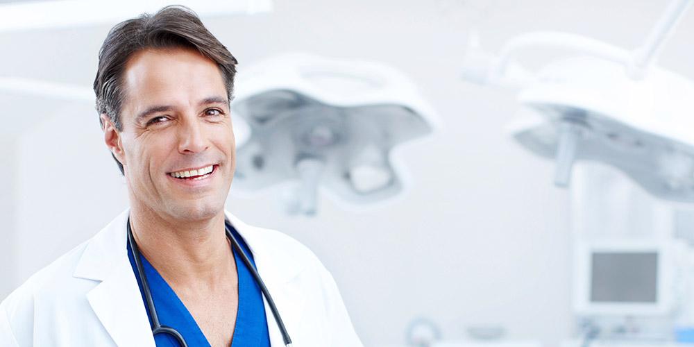 diseno web operame servicios medicos cirugia 08 1000x500 1 - Diseño páginas web Alicante: Operarme.es