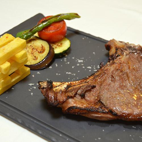 diseno web pacos restaurante 07 500 - Diseño web Alicante: Restaurante Brasería Los Pacos