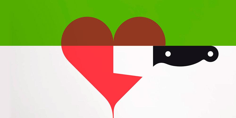diseno web paz castello escritora blog 06 1000x500 - Diseño de páginas web en Alicante: Paz Castelló