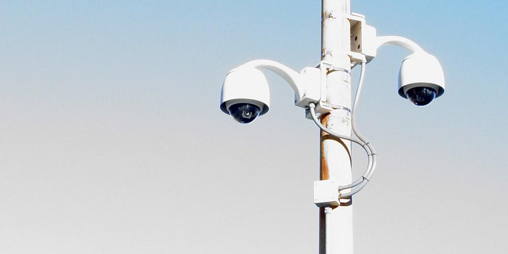 diseno web protemax seguridad 06 1000x500 - Diseño de páginas web Alicante: Protemax Seguridad