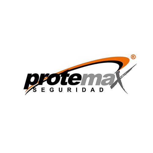 diseno web protemax seguridad 07 500 1 - Diseño de páginas web Alicante: Protemax Seguridad