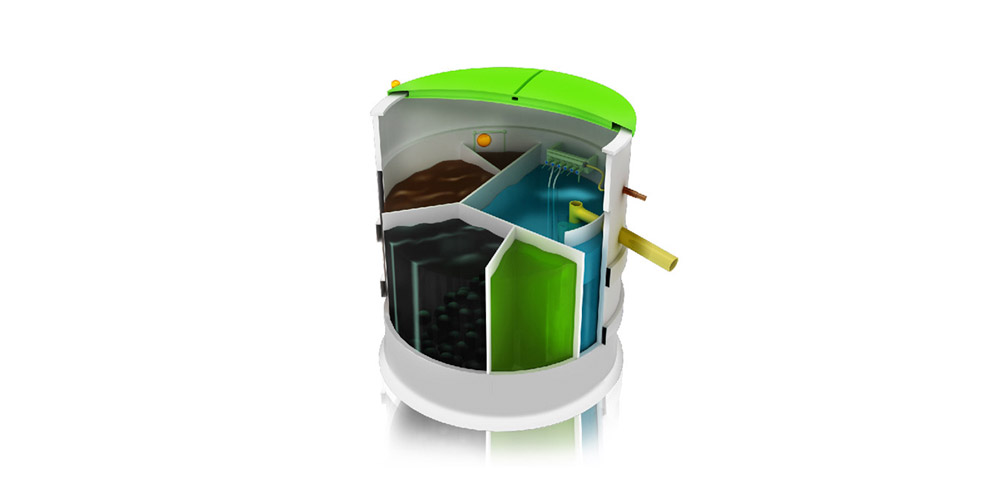 diseno web sidar servicio depuradoras 04 1000x500 - Diseño de páginas web en Alicante: SIDAR