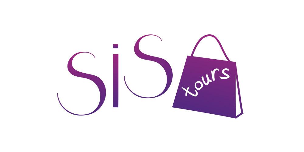 diseno web sistour organizacion eventos 03 1000x500 - Desarrollo y diseño de páginas web en Alicante: Sistours