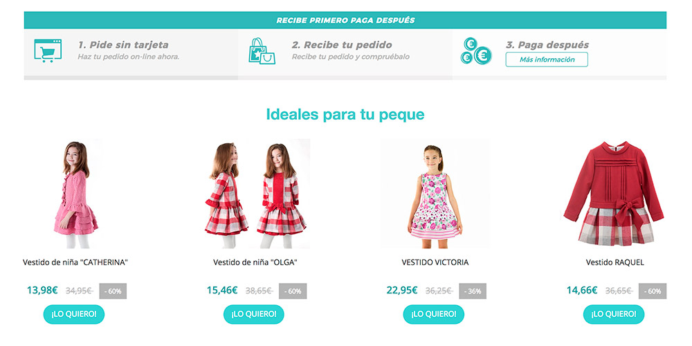 marketing online modaminis publicidad 08 1000x500 - Marketing online, servicios generales Moda Minis