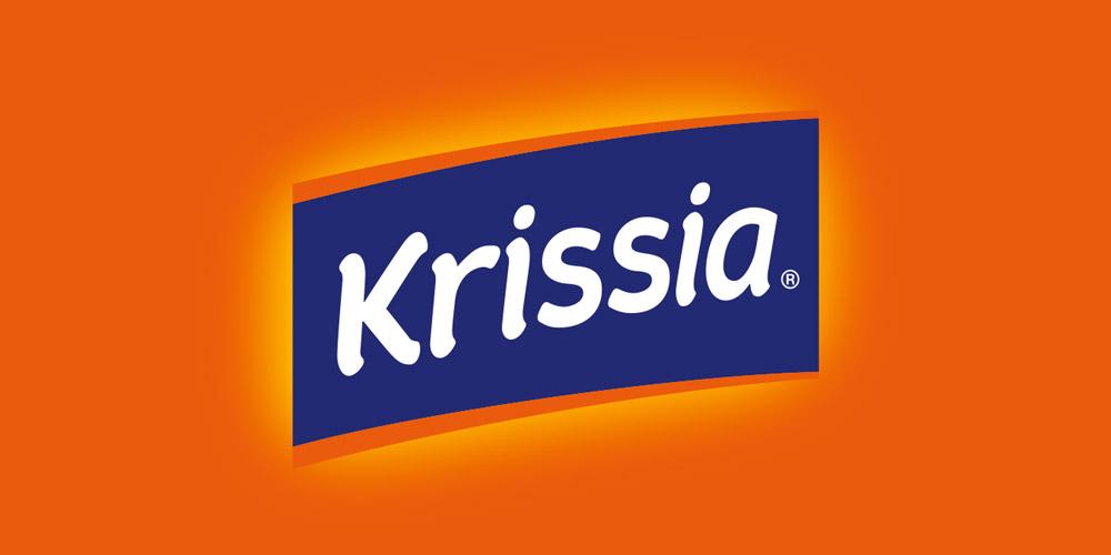 desarrollo web krissia coach 05 1000x500 - Desarrollo web, Coach Krissia