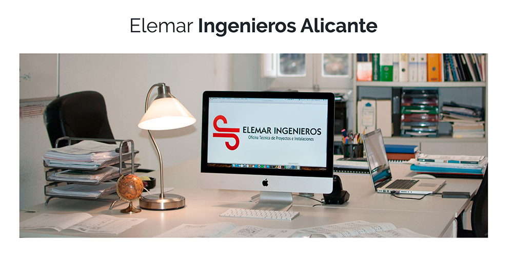 diseno web elemar ingenieros servicios ingieneria construcción 05 1000x500 copia - Diseño páginas web Alicante: Elemar Ingenieros