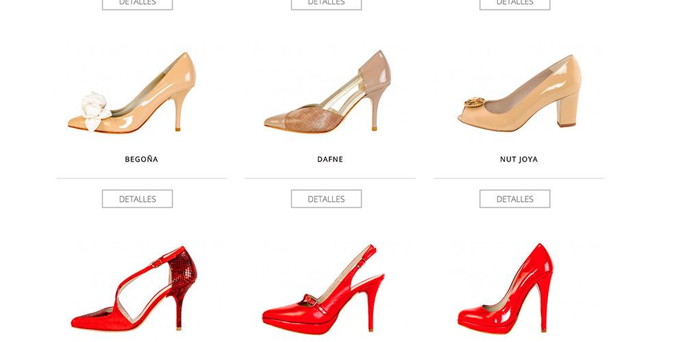 diseno web pontstyle diseño moda tiendaonline 03 1000x500 - Diseño páginas web Alicante: Pontsytle