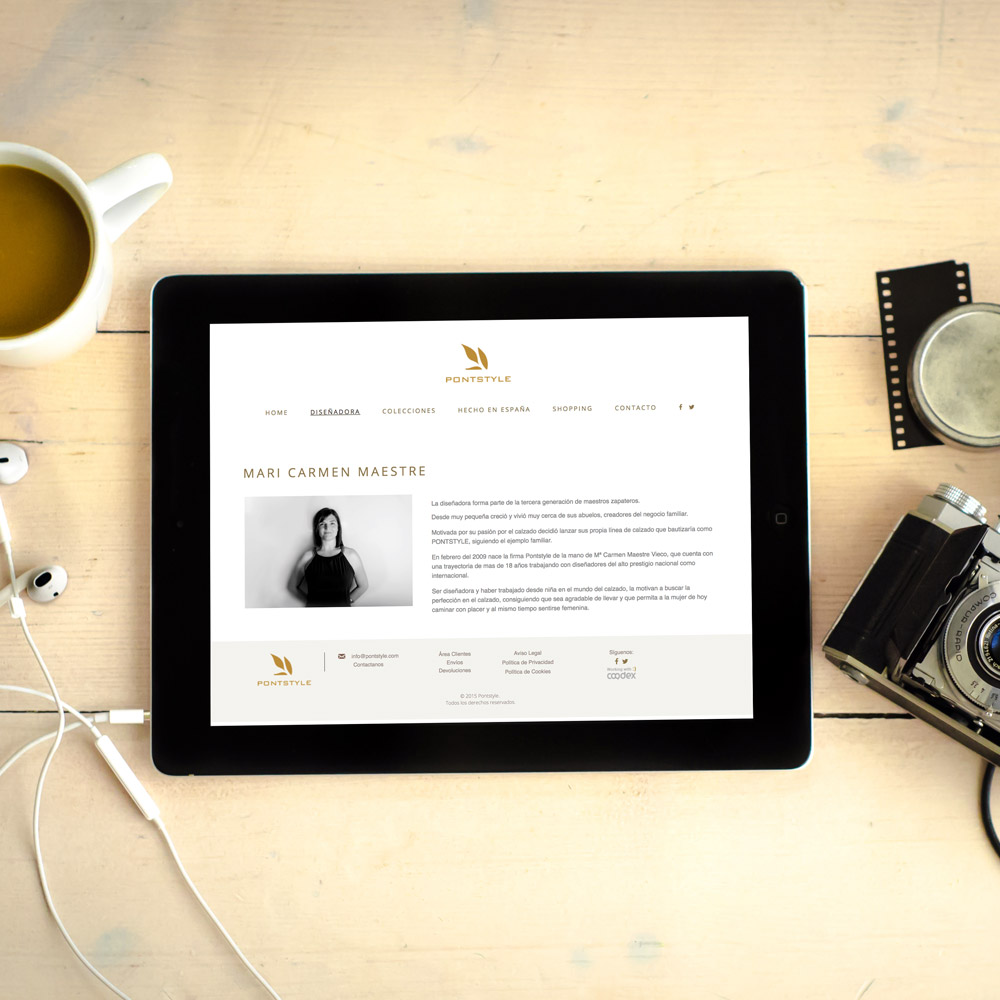 diseno web pontstyle diseño moda tiendaonline 05 1000 - Diseño páginas web Alicante: Pontsytle