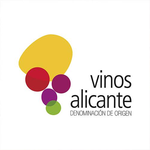 marketing online vinos alicante winecanting 01 500 - Marketing online: Vinos de Alicante