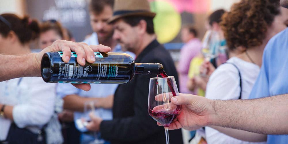 marketing online vinos alicante winecanting 02 1000x500 - Marketing online: Vinos de Alicante