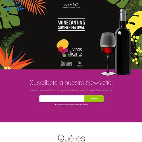 marketing online vinos alicante winecanting 04 500 - Marketing online: Vinos de Alicante