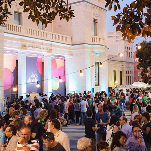 marketing online vinos alicante winecanting 06 500 - Marketing online: Vinos de Alicante