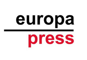 Coodex en Europa Press