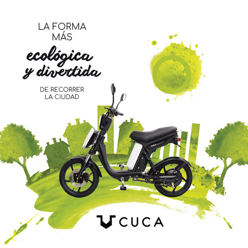 cuca bike portfolio 1 prev - Diseño web y marketing online: Cuca Bike