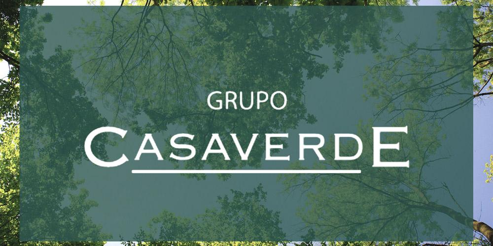 portfolio casaverde 3prev - Marketing Online, campañas SEO - SEM y diseño web: Grupo Casaverde