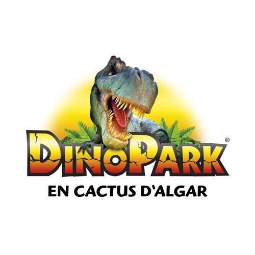 portfolio dinopark 2 prev - Marketing online, campañas SEM y SEO: DinoPark