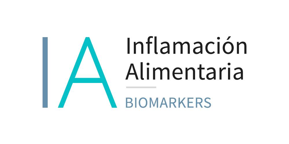 portfolio inflamacionAlimentaria 2 prev - Marketing online y Posicionamiento SEO Alicante: Inflamación Alimentaria