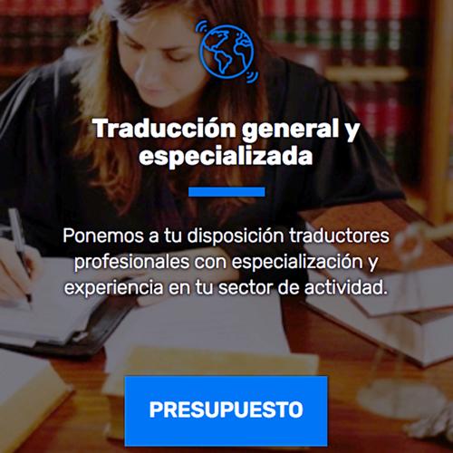portfolio lcp translatis 3prev - Marketing online Alicante: LCP Translatis